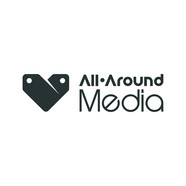 All Around Media