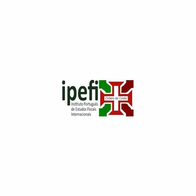 IPEFI