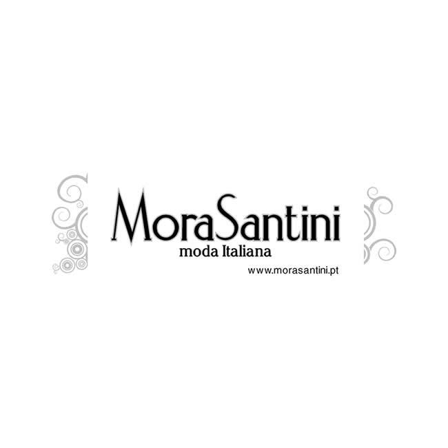 Mora Santini