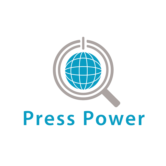 Press Power