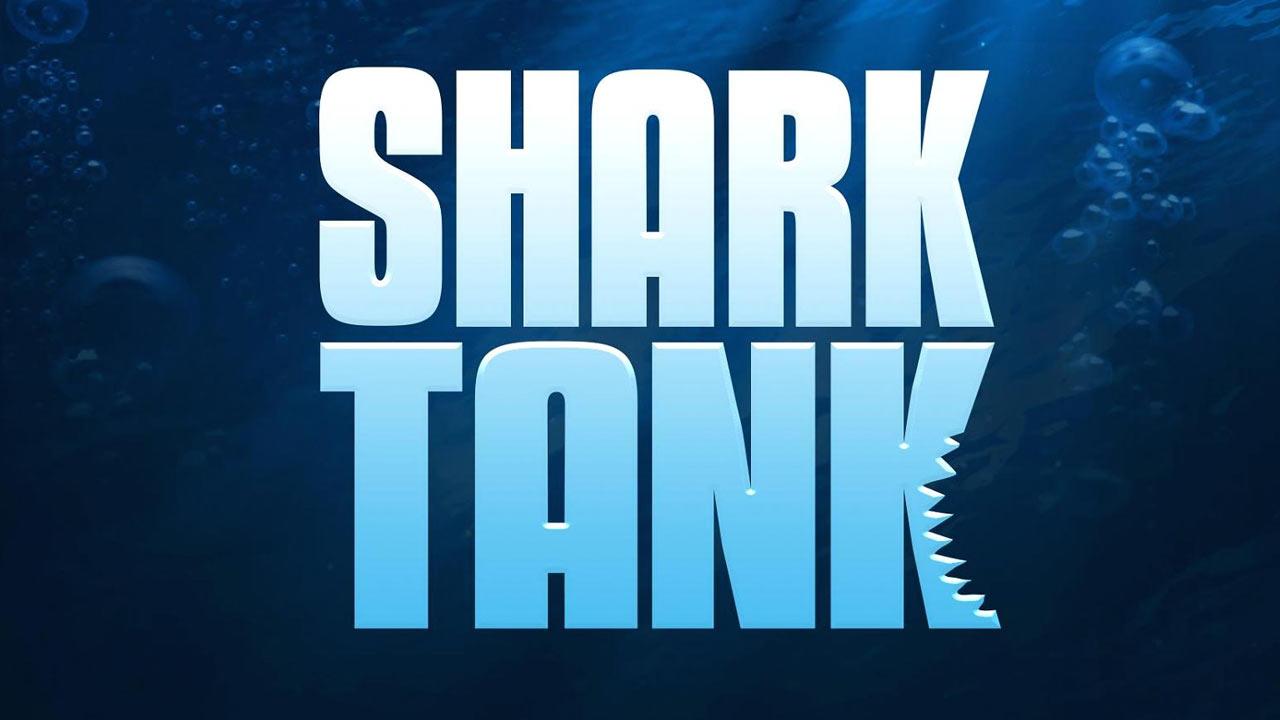 Shark-Tank_CNBC