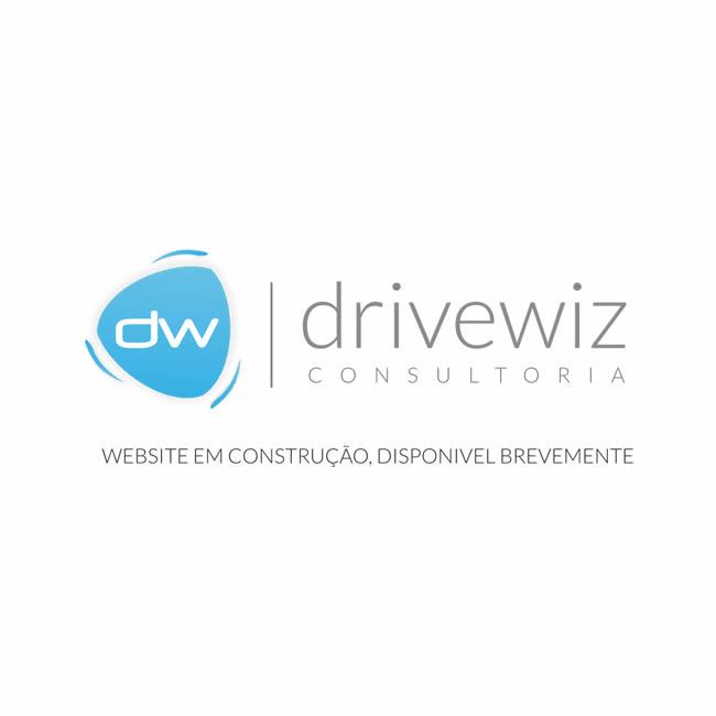 Drivewiz