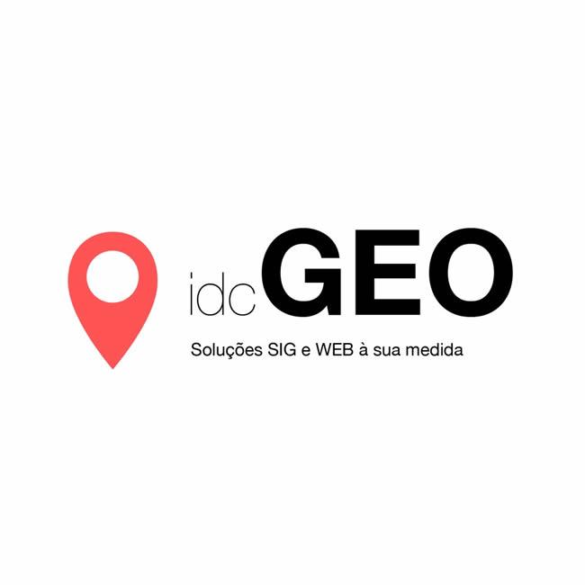 Idc Geo
