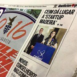 160807_ceim_startup_madeira