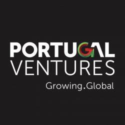 161023_portugalventures