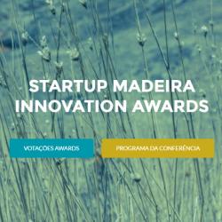 161023_startupmadeira_innovation_awards_quadrado