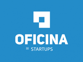 of_startups-fw