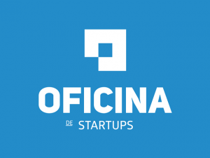 of_startups-fw