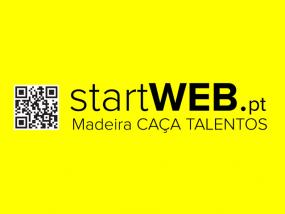 startweb-fw