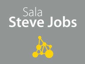 steve_jobs-fw
