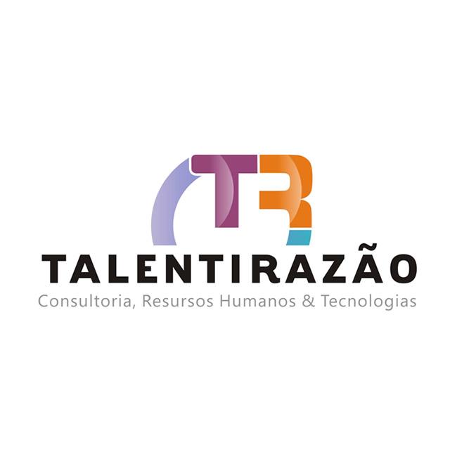 Talentirazão