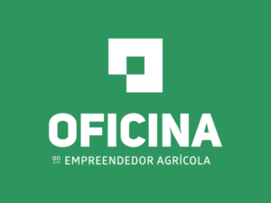 of_agricola.fw_.fw