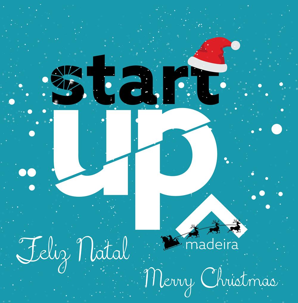 christmas_startupmadeira