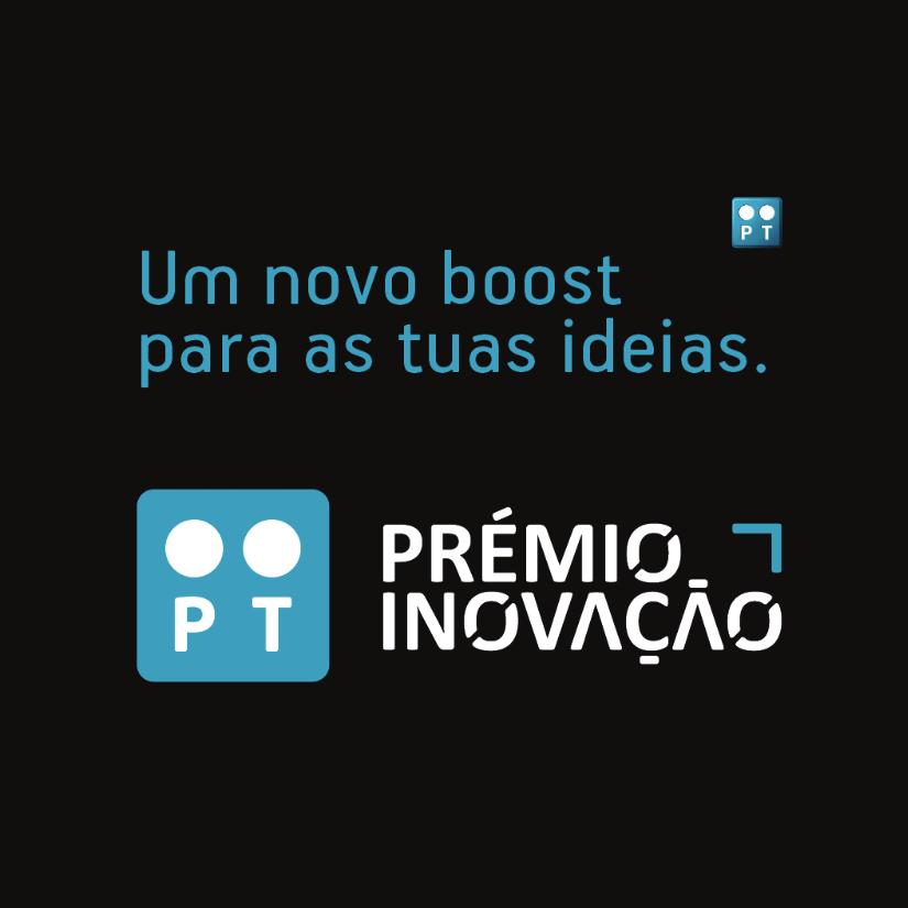 pt_inovacao