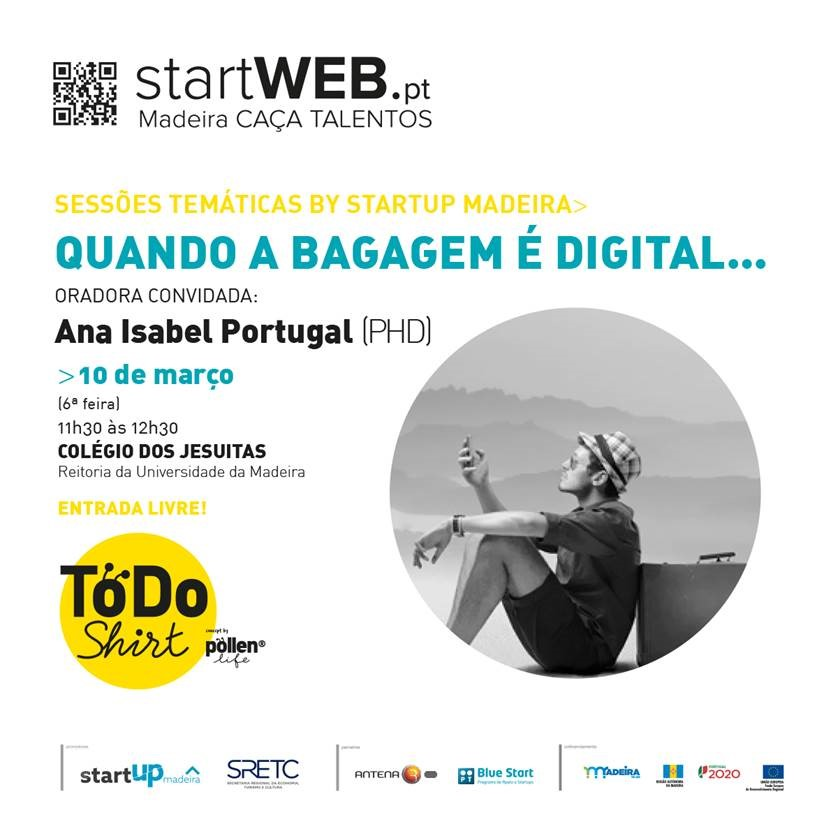 Bagagem_Digital