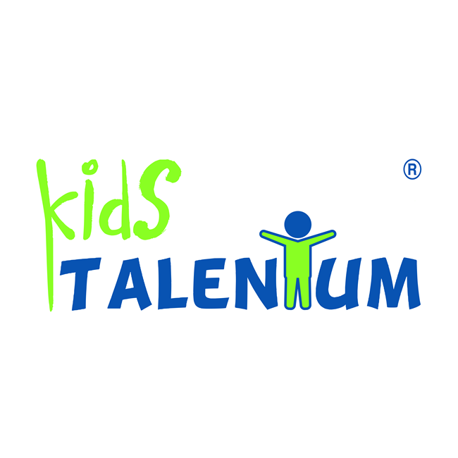 Kids Talentum