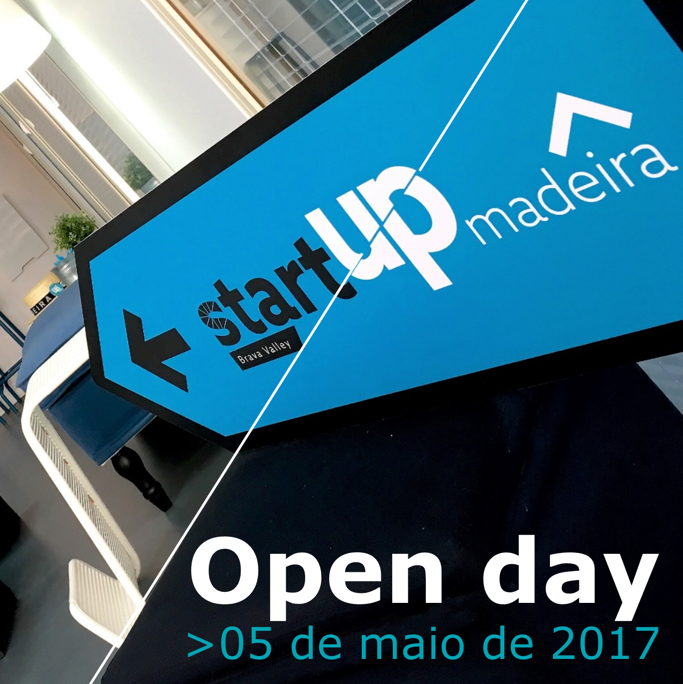 170505_OPENDAY