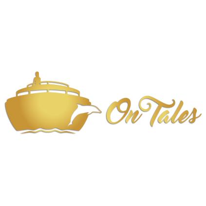 On Tales