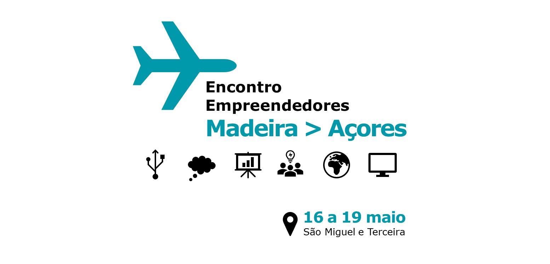 190402_Encontro_empreendedores_Madeira_Açores