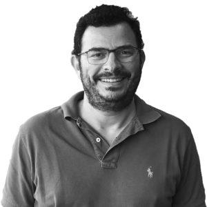 Mario_Fortes