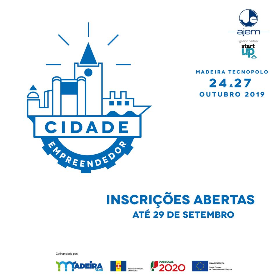 Cidade_Empreendor19