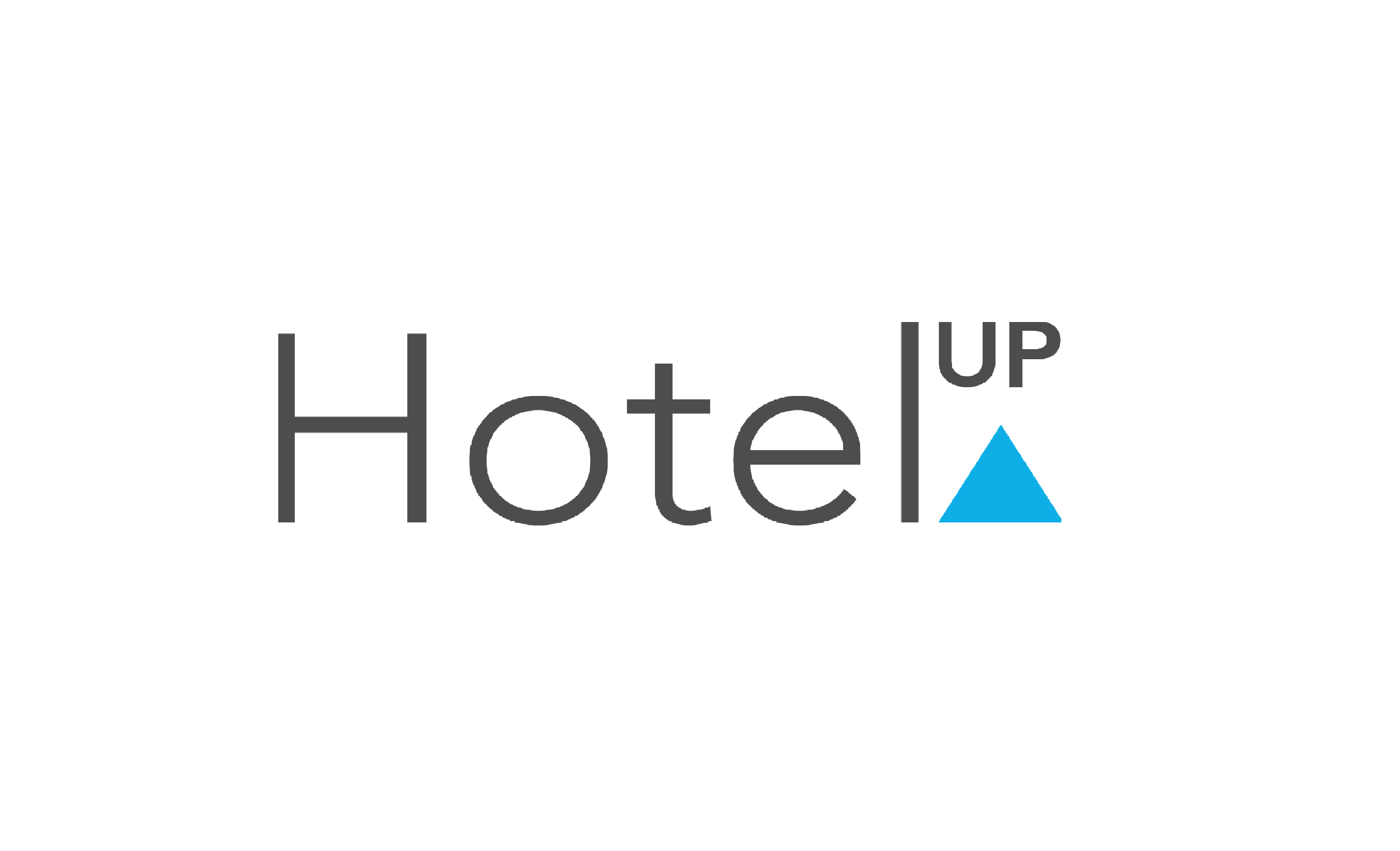 hotelup2019_2