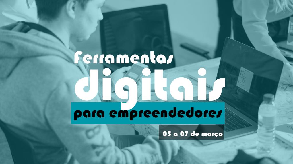 ferramentas digitais_9