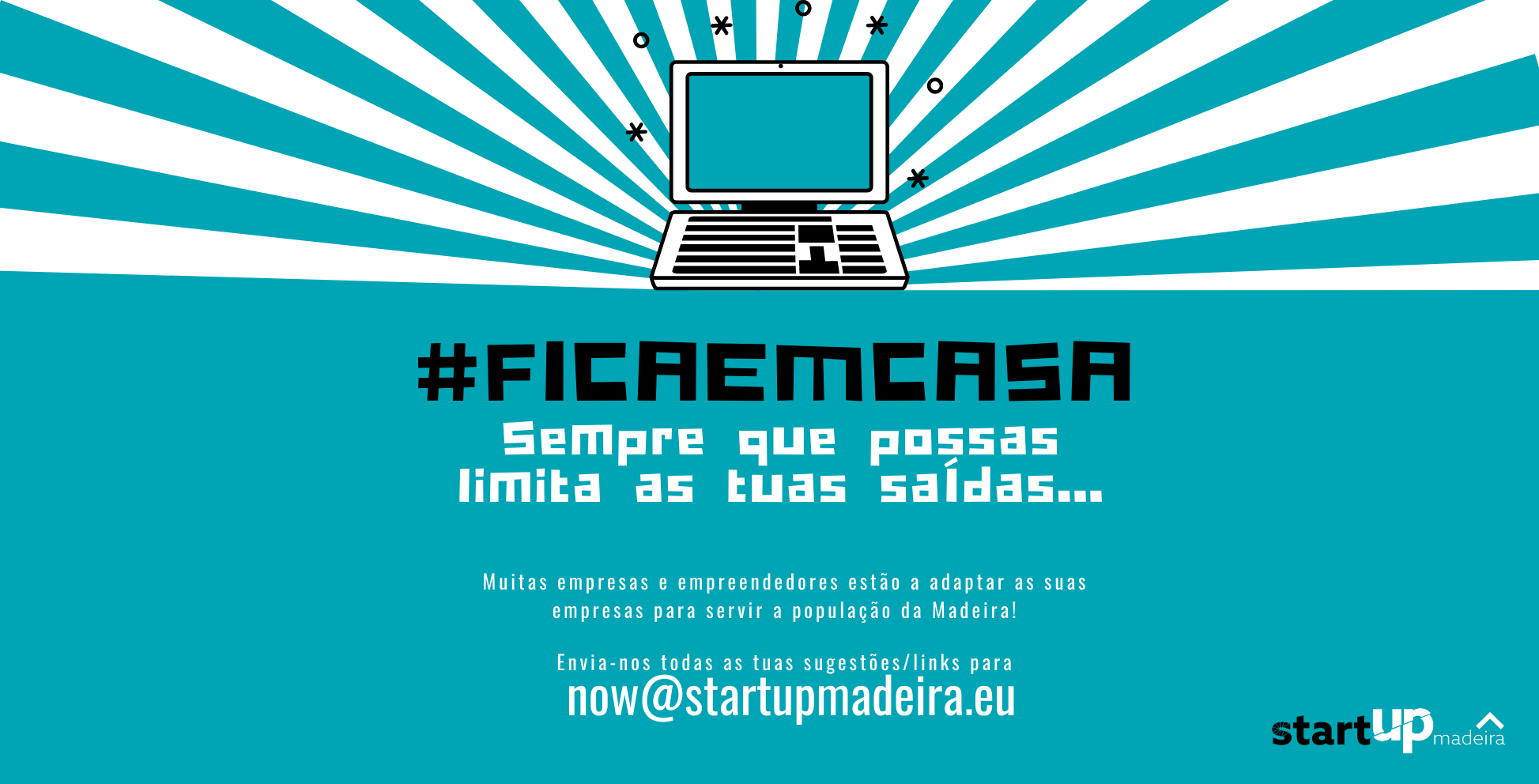 #ficaemcasa_now