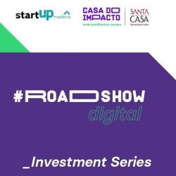 Roadshow Digital