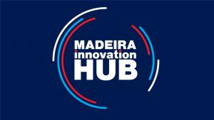 Madeira Innovation Hub