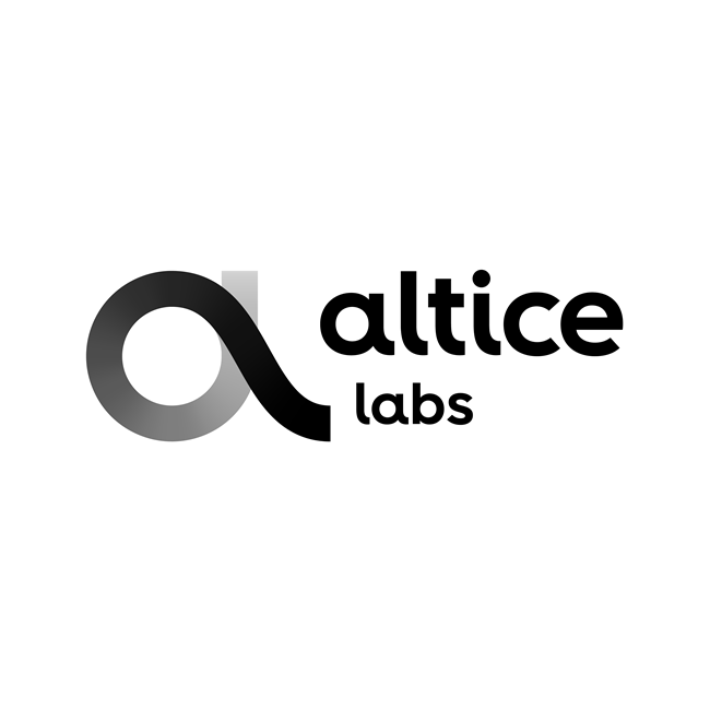 Altice Labs