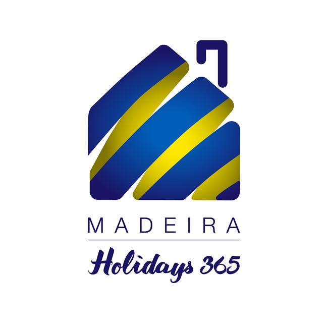 Madeira Holidays 365