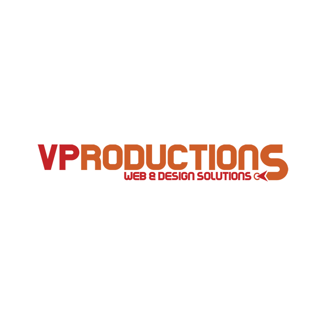 Vproductions