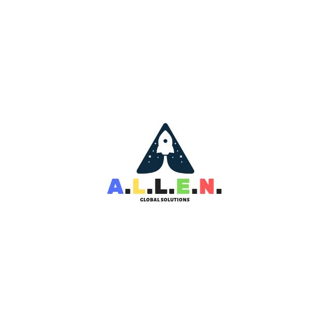 Allen Global Solutions
