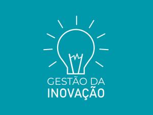 gestao_inovacao