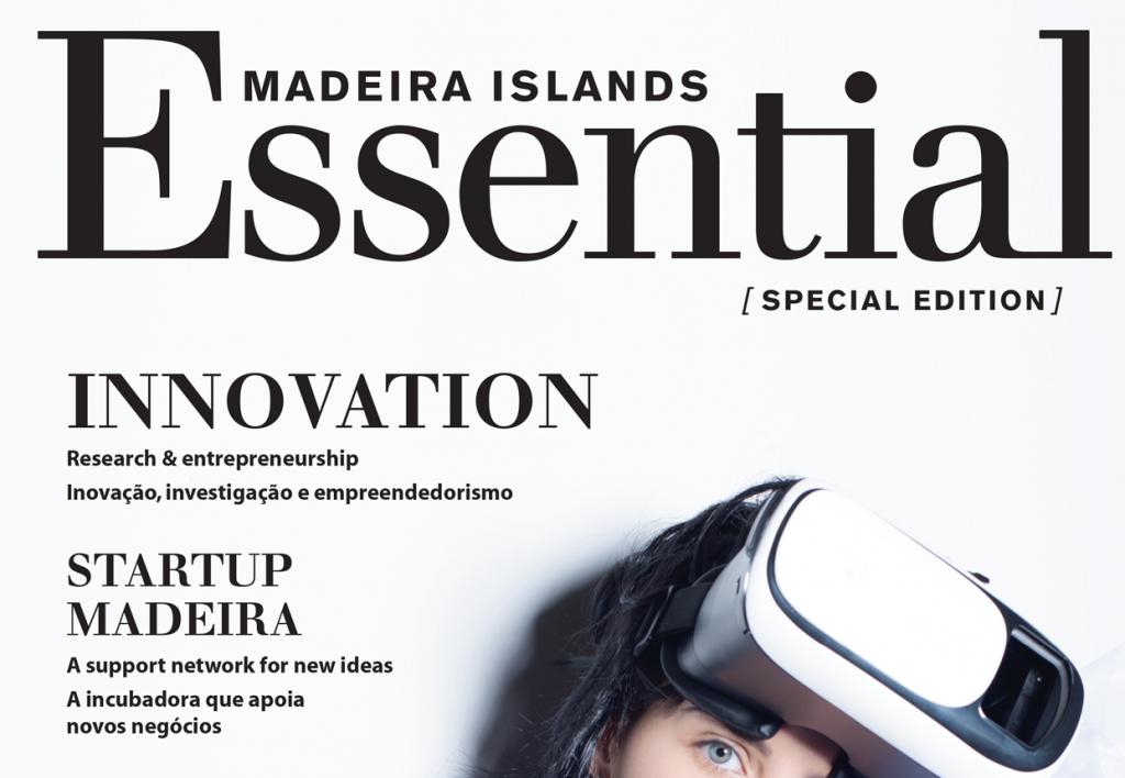 Capa_Essential_Madeira