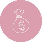 Sistemas de Incentivo