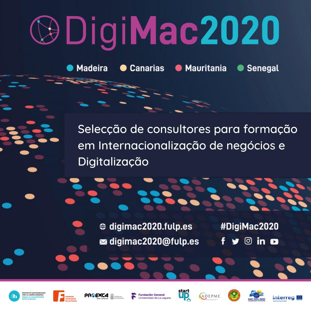 noticia_site_digimac