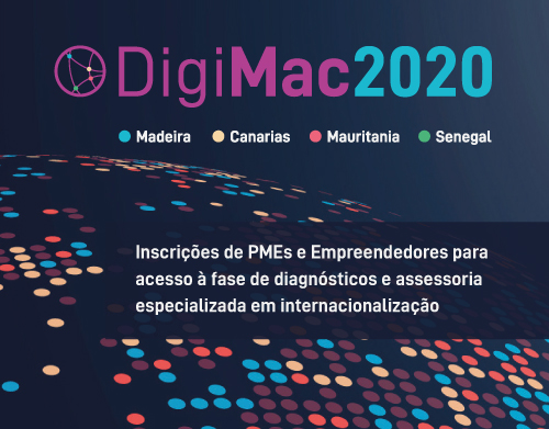 digimac2020-portugues
